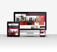 Kurumsal Web Sitesi 016